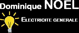 Electricité générale Dominique Noël -  Electricité générale